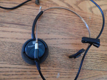 Load image into Gallery viewer, Plantronics -L7 Headset for Telephone