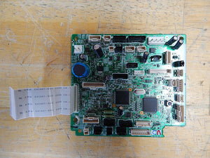 HP RM1-8293 Low Voltage Power Supply 110V For LaserJet 600 M600