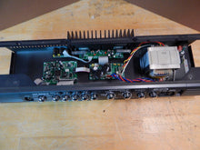 Load image into Gallery viewer, Line 6 Spyder II Refurbished Guitar Amp Chassis 150 Watt 75 X 2