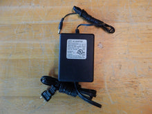 Load image into Gallery viewer, Skynet DND-3012 14C0300 AC Adapter Power Supply 30 Volt 1A for Printers