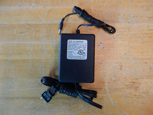 Skynet DND-3012 14C0300 AC Adapter Power Supply 30 Volt 1A for Printers