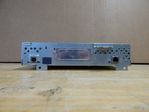 HP LaserJet Printer formatter board CB438-60002