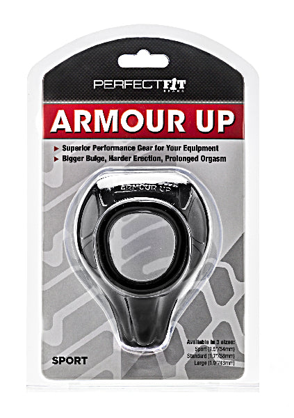 Armour Up Sport