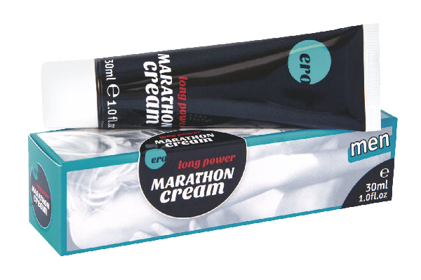 Ero Marathon Long Power Cream 30ml