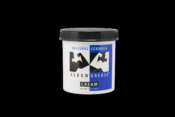 Elbow Grease Original Cream 15oz/433ml