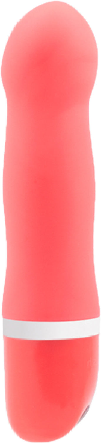 BDESIRED - Deluxe - Natural Coral (Pink)