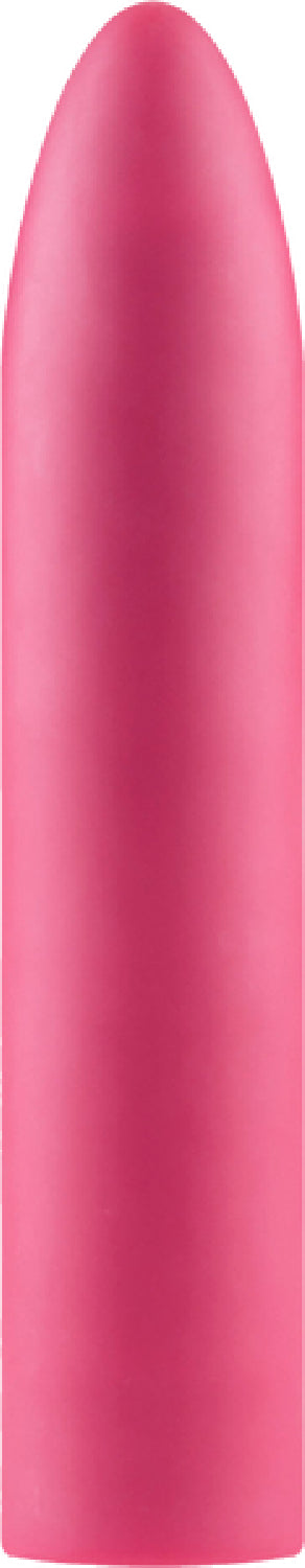 G-Touch Rechargeable Vibrator (Pink)