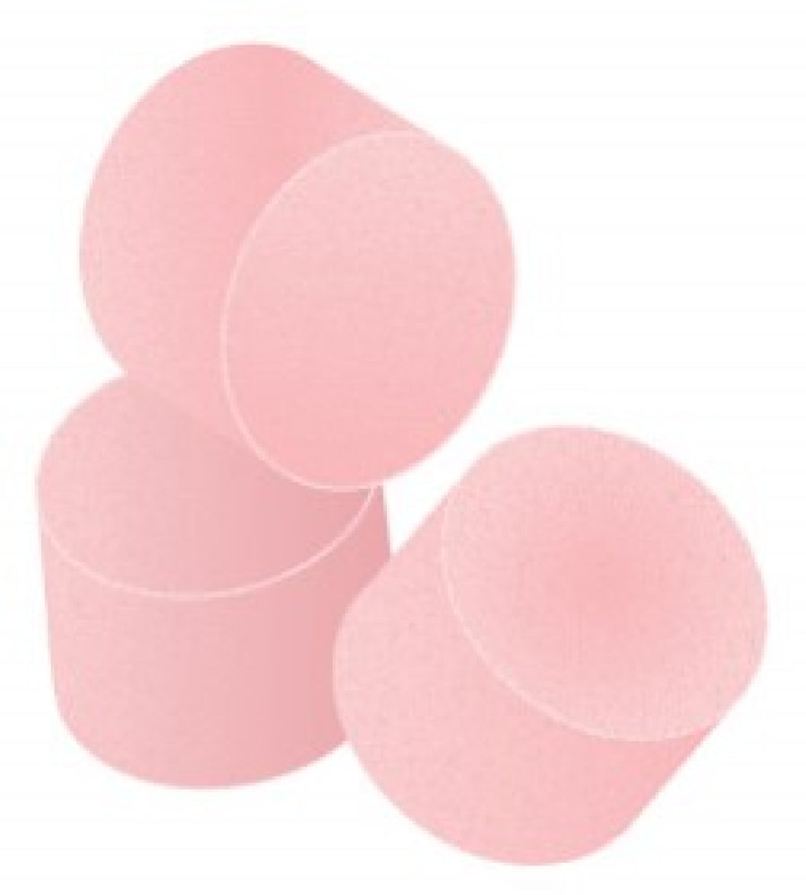 Disposable Sponges (30 Pack)