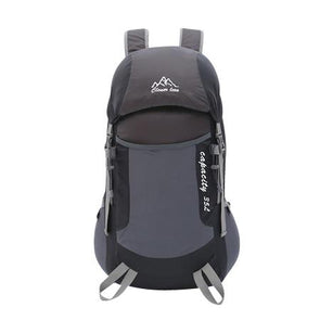 35L Multipurpose Pack (5 Colors)