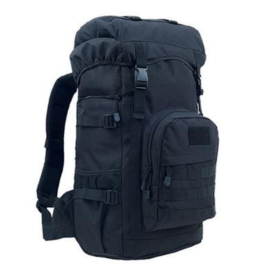 50L Lightweight Pack (3 Colors)