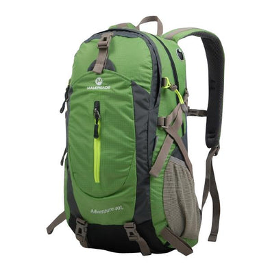 40L Multipurpose pack (4 Colors)