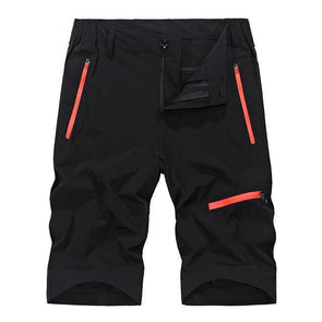 Walrus Ascension Capri Shorts