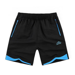 Orca Ascention Active Shorts
