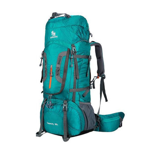 80L Performance Pack (3 Colors)