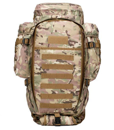 60L Tactical Pack