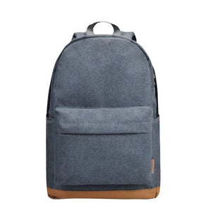 City Daypack