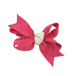 Baby Girls Bows