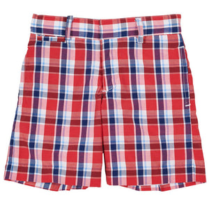 Boys Shorts/Pants