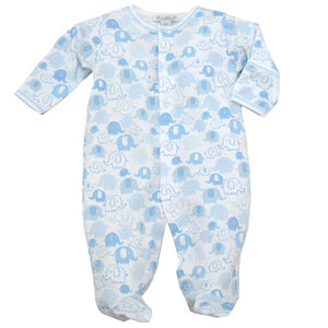 Baby Boys Layette