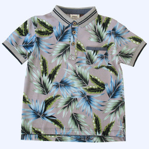 Axel & Hudson Palm Tree Collection-1