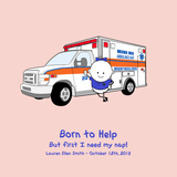 Health Care - EMT/Paramedic