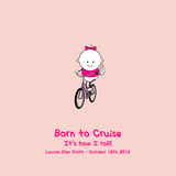 Biking - Beach Cruiser