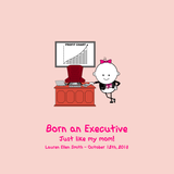 Business - Executive