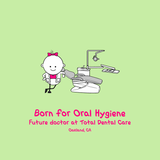Health Care - Dentist