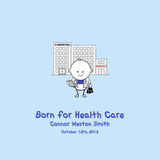Health Care - Doctor