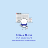 Health Care - Nurse