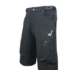 Mountain Shorts Wear