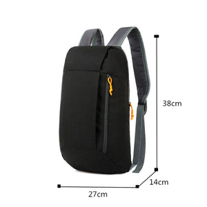 Portable Hiking Bags