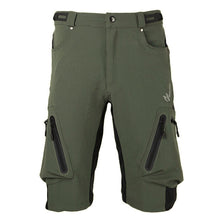 Load image into Gallery viewer, Mountain Shorts Wear