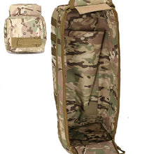 Load image into Gallery viewer, Outdoor Tactical Molle Assault Waterproof Rucksack
