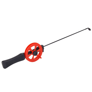 Outdoor Fishing Pole