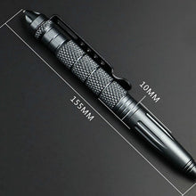 Load image into Gallery viewer, High Quality Self Defensive Tactical Pen