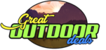 greatoutdoordeals.com