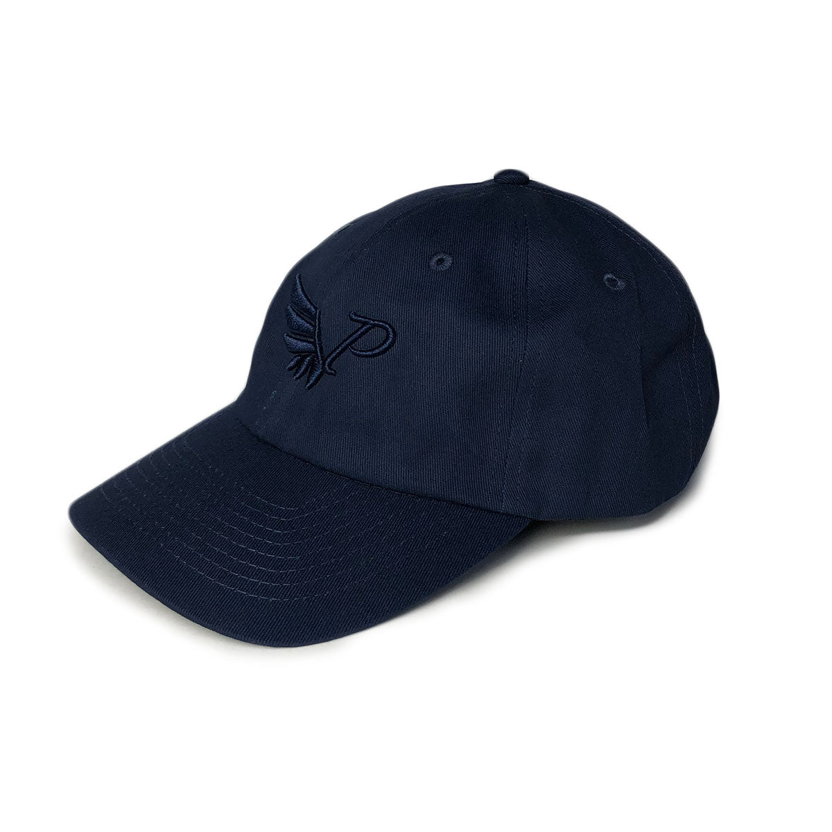 VP Flagship Logo Dad Hat
