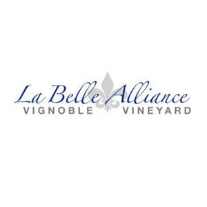 La Belle Alliance