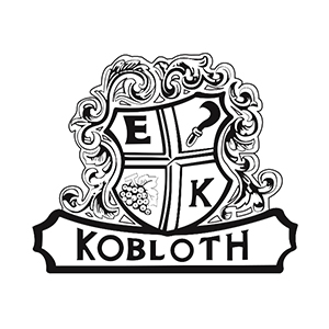 Logo Vignoble Kobloth