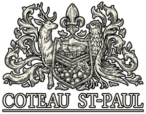 Coteau Saint-Paul