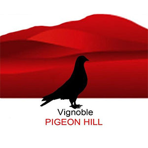 Pigeon Hill