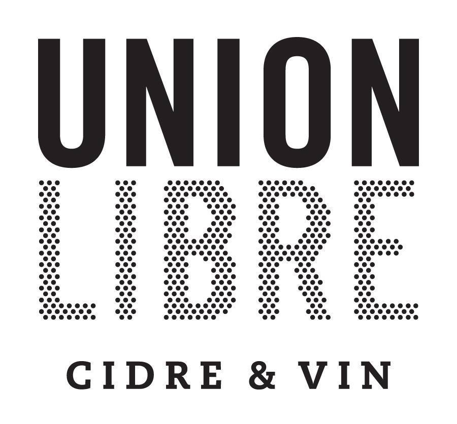 Logo Union Libre