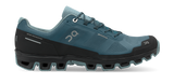 Men's ON Cloudventure Waterproof