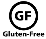Seasonings and Spices that are Gluten Free