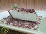 Coconut Cream Pie - Dessert Mix
