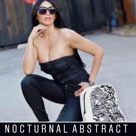 NOCTURNAL CUSTOMER / SUPPORTER GALLERY