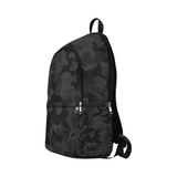 z NA222- BACKPACK 13 (Model 1659)