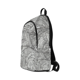 z NA222- BACKPACK 21  (Model 1659)