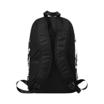 z NA222- BACKPACK 5   (Model 1659)